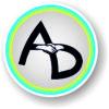 Alex-Deutsch-Schule